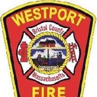 Westport Fire Department, Massachusetts