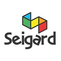 Seigard Chile