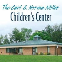 Carl and Norma Miller Children's Center
