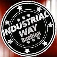 Industrial Way, Buellton