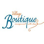 Village Boutique / Munchkin Outfitters