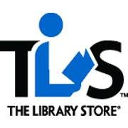 The Library Store, Inc.