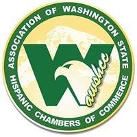 Association of Washington State Hispanic Chambers of Commerce