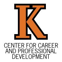 Center for Career and Professional Development CCPD