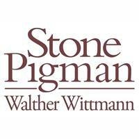 Stone Pigman Walther Wittmann LLC
