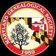 Maryland Genealogical Society