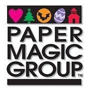 Paper Magic Group Inc.