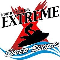 NC Extreme Water Sports