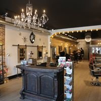 Dollylocks Salon