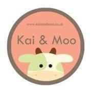 Kai & Moo