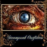 Steampunk Outfitters