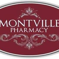Montville Pharmacy