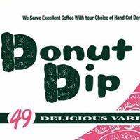 Donut Dip Inc.