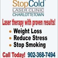 StopCold Charlottetown