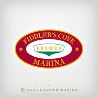 Fiddlers Cove Marina