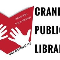 Crandon Public Library
