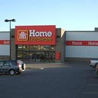 Strathmore Home Hardware