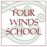 Four Winds School