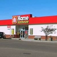 Redcliff Home Hardware