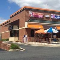 Dunkin Donuts &  Baskin Robbins - Bel Air, MD
