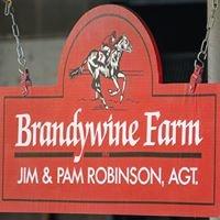 Brandywine Farm LLC