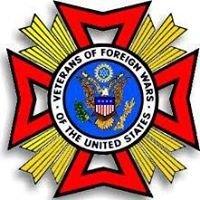 John R. Webb VFW Post 3285