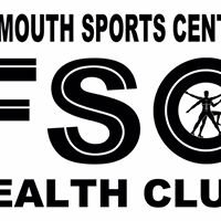 Falmouth Sports Center