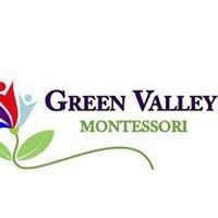 Green Valley Montessori School