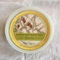 Oliva Provisions