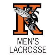 Kalamazoo College Men's Lacrosse