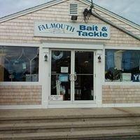 Falmouth Bait & Tackle