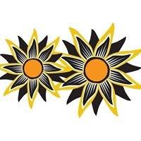 Sunflower Theatre at KSJD