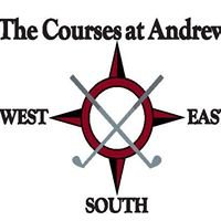 The Courses at Andrews AFB