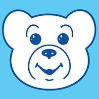 Teddy Bear Pools & Spas
