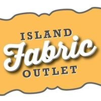 Island Fabric Outlet