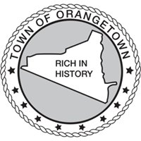 Town of Orangetown
