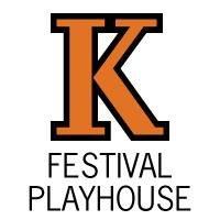 Festival Playhouse of Kalamazoo College