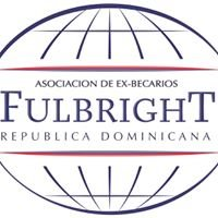 FulbrightRD.org