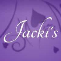 Jacki's Intimate Boutique
