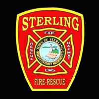 Sterling, MA Fire Department