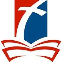 Penn Christian Academy