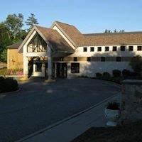 Bel Air United Methodist Church Food Ministries