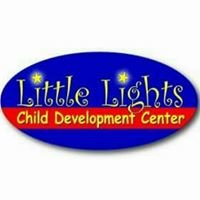 Little Lights Child Development Center