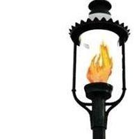 Gaslight Group Properties