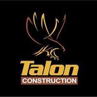 Talon Construction