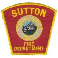 Sutton Fire Department