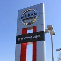 Zeigler Nissan of Orland Park