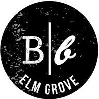 Board & Brush Elm Grove, WI