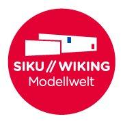 SIKU // WIKING Modellwelt