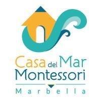Casa del Mar Montessori Marbella